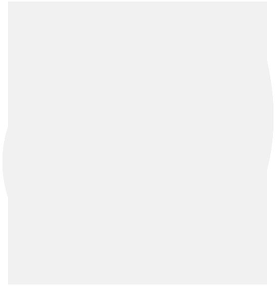 cs-rgb-swirl-grey