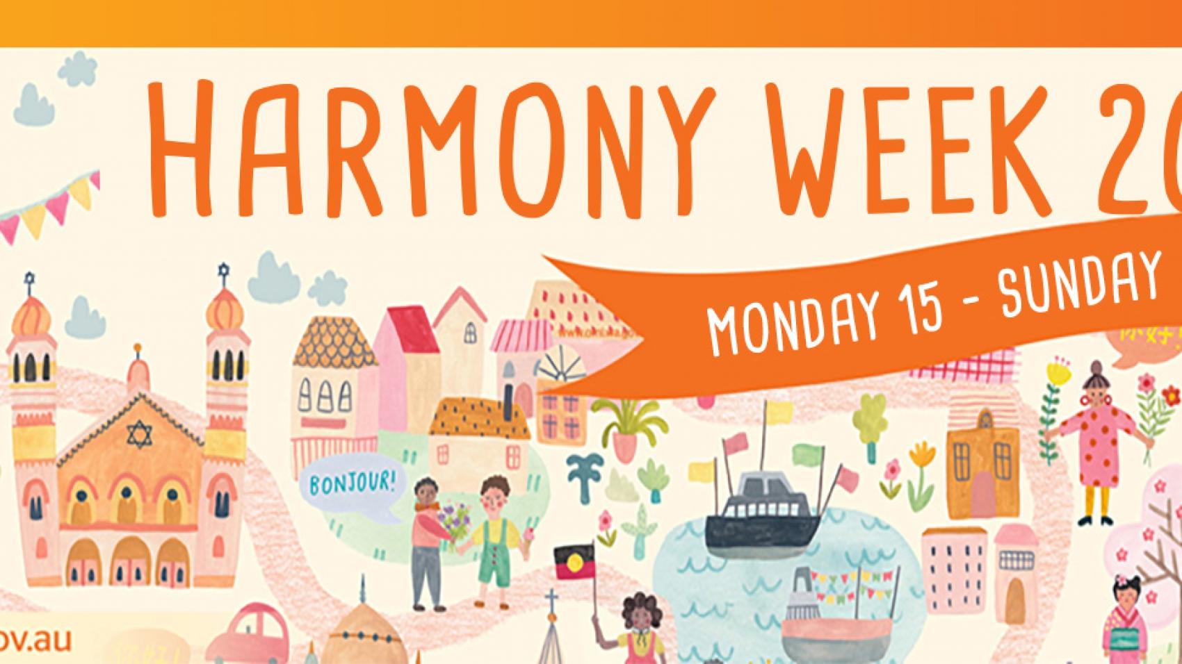 harmonyweek_2021_banner